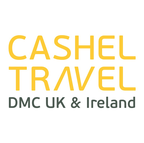 Cashel Travel reviews