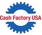 Cash Factory USA reviews