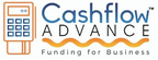 Cashflow Advance reviews
