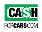 CashForCars.com reviews