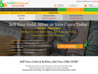 Cashforcoins reviews
