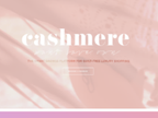 Cashmere App reviews