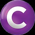 Cashrewards reviews
