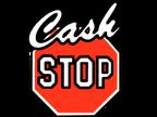 Cash Stop Financial Services reviews