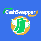 Cashswapper reviews