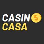 Casino Casa reviews