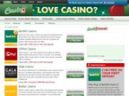Casino Choice reviews