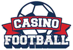 Casino Football reviews
