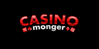 Casino Monger UK reviews