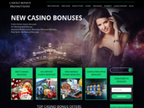 Casino-Promo.co.uk reviews