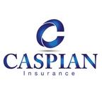 Caspian Insurance reviews