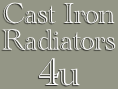 Cast Iron Radiators 4u reviews