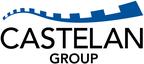 Castelan Group reviews