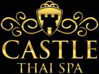 Castle Thai Spa reviews