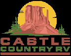 Castle Country RV reviews