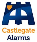 Castlegate Alarms reviews