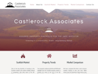 Castlerock Associates reviews