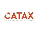 Catax reviews