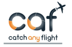 CatchAnyFlight reviews