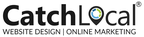 Catchlocal® Website Design & Online Marketing  reviews