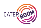 Cater Boom reviews