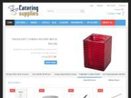 Catering Supplies UK reviews