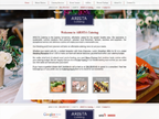 ARISTA Catering reviews