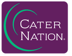 Cater Nation reviews