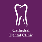 Cathedral Dental Clinic reviews