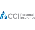 CCI Personal Insurance reviews