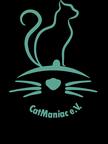 CatManiac e.V. reviews