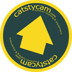 Catstycam The Outdoor Shop reviews