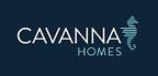 Cavanna Homes reviews