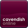 Cavendish & Country Removals reviews