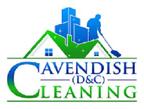 Cavendish (D&C) Cleaning reviews