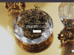 Caviar Delivery reviews