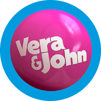 Vera&John reviews