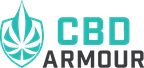 CBD Armour reviews