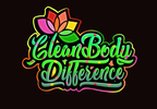 cbd clean body difference reviews