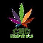 CBD Essentials UK reviews
