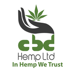 CBD Hemp Ltd reviews