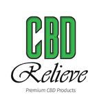 CBD Relieve reviews