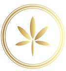 CBD Shop Online Ltd reviews
