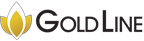 CBD Goldline reviews