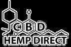 CBD HEMP DIRECT reviews