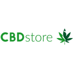CBD Store Ireland reviews