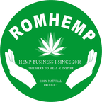 Romhemp™ reviews