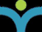 Cross-Border Financial Professional Corporation reviews