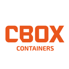 CBOX Containers Australia Pty Ltd reviews