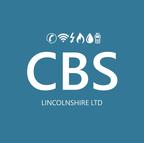 CBS Lincolnshire Ltd reviews
